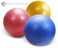 soft-ball