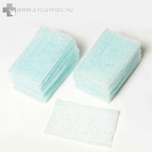 Szappanos-mosdatoszivacs