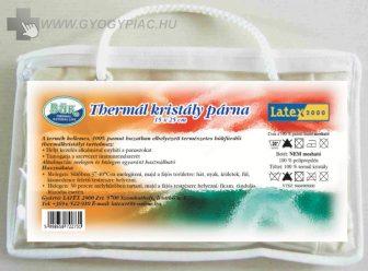 THERMAL-SOPARNA