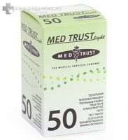 MED-TRUST-LIGHT
