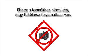 585 Rövid száras fehér vászoncipő, elöl-hátul nyitott MUNKALÁBBELI 35-37,39-42 Kifutó