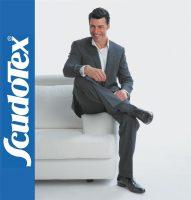 kompresszios-zokni