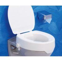 WC-magasito