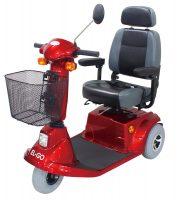 elektromos-moped