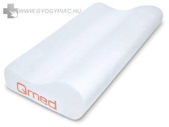 QMED Standard alvó párna