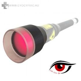 SL150-szemkezelo-adapter