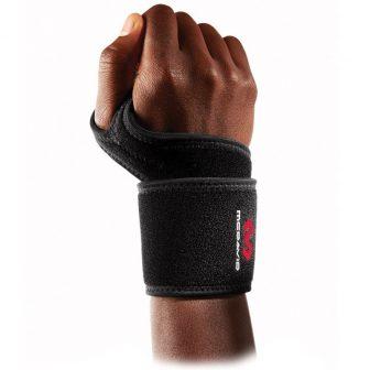 McDavid 455 állítható csuklóvédő