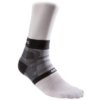 McDavid 5135 talpi fascia sleeve (talpi bőnye kompressziós terápiájához)