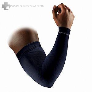 AKTÍV Multisport kar sleeve / párban