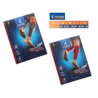 regeneralo-zokni