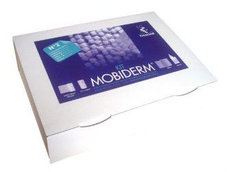 mobiderm-csomag