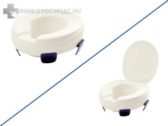 stabil-quick-fit-wc-magasito-uloke-10-cm-magasitasa