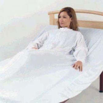 Pizsama-lepedo