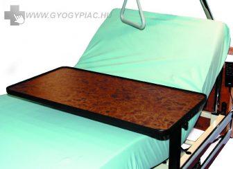 Nagy Diffusion asztal /80x40cm/