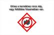 Antidecubitusz-habszivacs-matrac