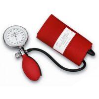 Vérnyomásmérő Bosch PracticusII 3 színben