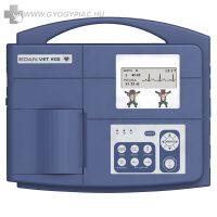 allatorvosi-EKG