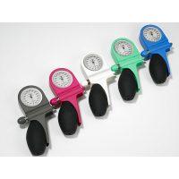 Vérnyomásmérő Bosch Sysdimed menta