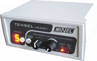 Tensel-2001