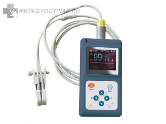 allat-pulzoximeter