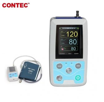 HOLTER ABPM 50 / CONTEC