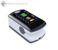 akkus-pulzoximeter