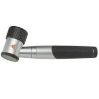 Vérnyomásmérő KaWe egykezes A1+
