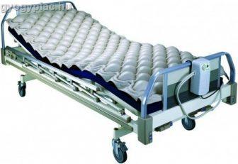 antidekubitusz-matrac