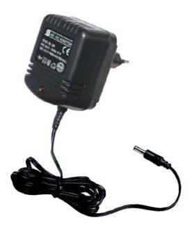 Adapter-Rossmax-vernyomasmerohoz