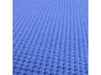 polifoam matrac
