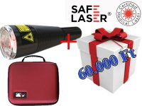 Safe-Laser-150