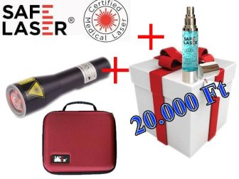 Safe-Laser-500