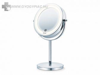 Beurer BS 55 Megvilágított kozmetikai tükör 3 év garanciával