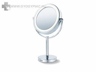Beurer BS 69 Megvilágított kozmetikai tükör 3 év garanciával