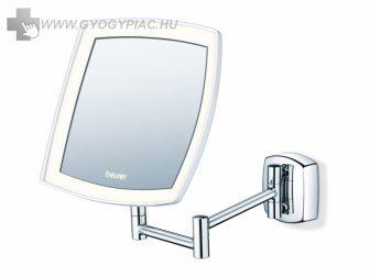 Beurer BS 89 Megvilágított kozmetikai tükör 3 év garanciával
