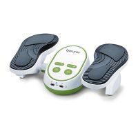 Beurer FM 250 EMS keringésserkentő 3 év garanciával