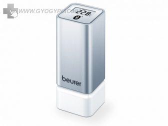 Beurer HM 55 Termo-higrométer 3 év garanciával