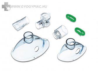 Beurer IH 50 Inhalátor - Cserekészlet Akciós kifutó termék