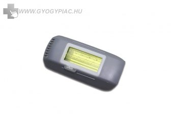 Beurer IPL 9000+ Fénypatron 3 év garanciával akciós kifutó termék