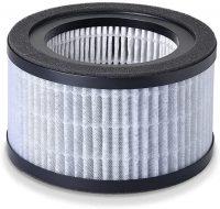 Beurer Filter-Set LR 220 szűrő szett