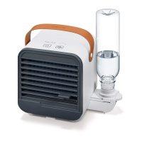 Beurer LV 50 asztali ventilátor 3 év garanciával