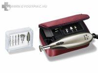 Beurer MP 60 Present Set Manikűr-/Pedikűrkészlet 3 év garanciával