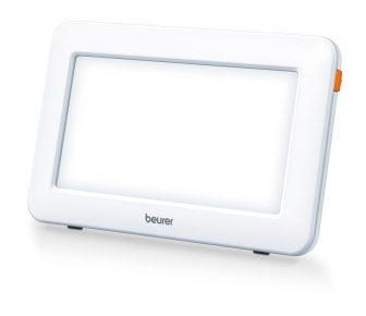 Beurer TL 20 napfénylámpa 3 év garanciával